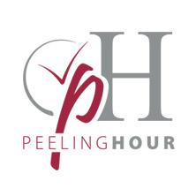 PREMIUM PeelingHour — линия химического пилинга
