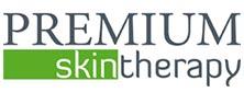 PREMIUM SkinTherapy — аппаратная линия