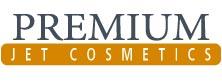 PREMIUM Jet Cosmetics — твердофазная линия