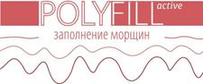 PREMIUM PolyFill — линия безынъекционного заполнения морщин