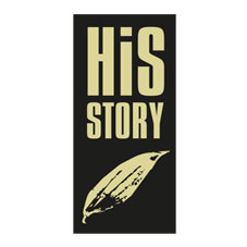 HisStory Tobacco — мужская косметика